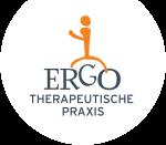 http://ergotherapie-otten.com/wp-content/uploads/2016/10/Logo-Kreis_150x131.png